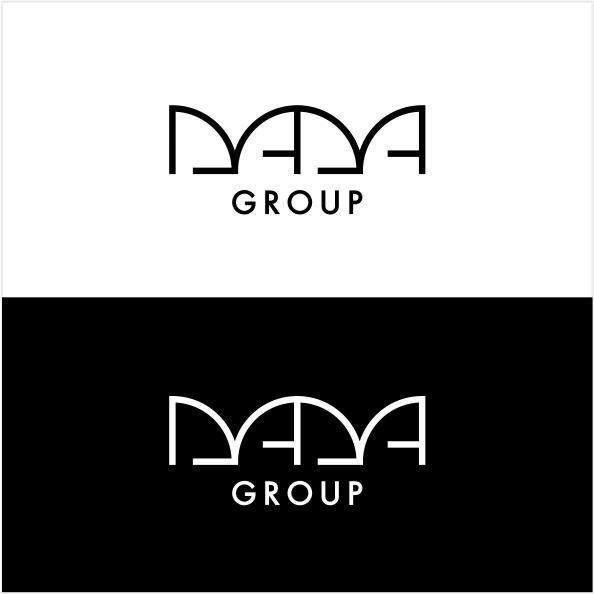 Разработка логотипа фото f_789598b2a4c4a57b.jpg