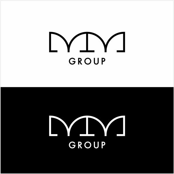 Разработка логотипа фото f_899598c55f35c0e1.jpg