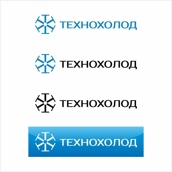 Логотип фото f_9275874f0ef7f72b.jpg