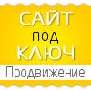 Алексей Лесин