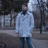 Alexey_andr
