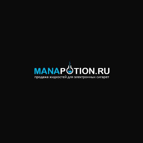 ManaPotion