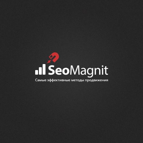 SeoMagnit