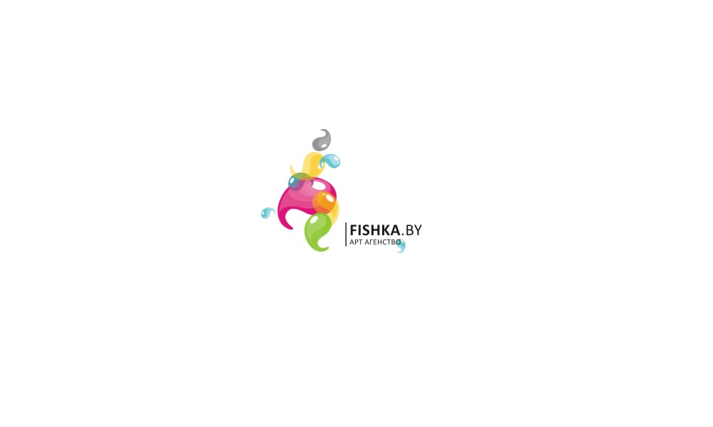 Fishka.by
