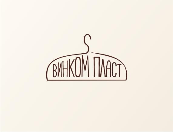 Логотип, фавикон и визитка для компании Винком Пласт  фото f_0145c445668e1762.jpg