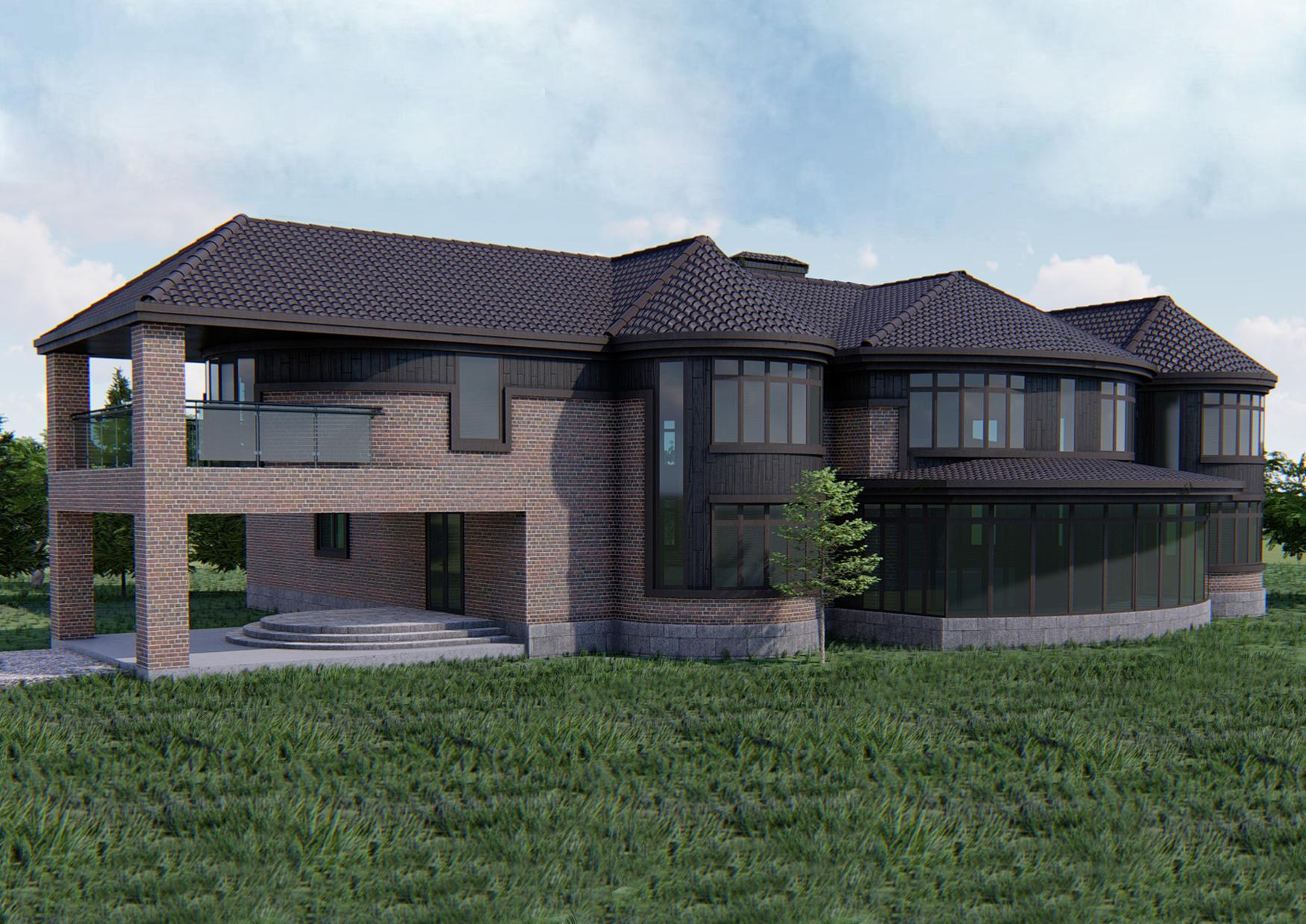 Дизайн-проект реконструкции фасадов и кровли фото f_0315ec4ed75d84ba.jpg