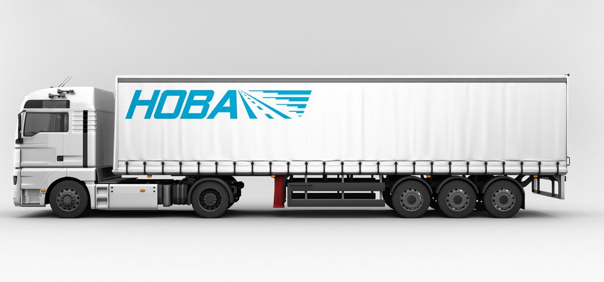 рестайлинг логотипа фото f_3705964f6bb9d7d6.jpg