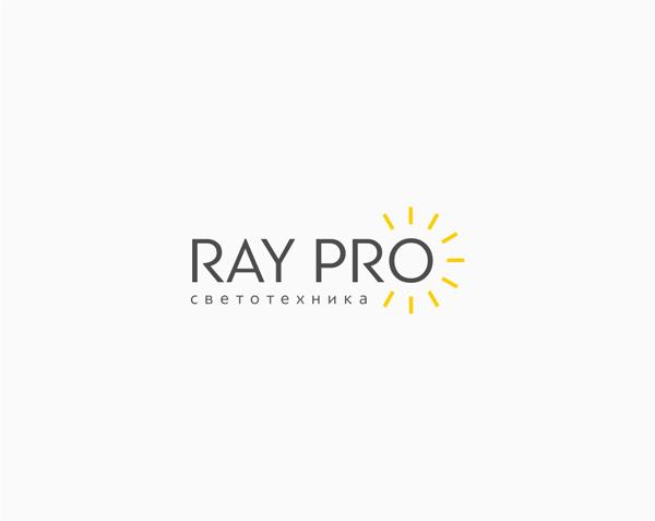 Разработка логотипа (продукт - светодиодная лента) фото f_9005bbf618a4146b.jpg