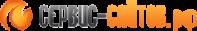 сервис-сайтов.рф | Подготовка договоров на разработку интернет ресурса и его компонентов