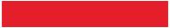 LOGASTER.RU | Перевод и доработка условий использования сервиса