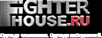 fighterhouse.ru | Разработка документов для продажи товаров дистанционным способом