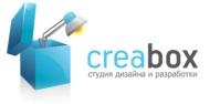 creabox.ru | Подготовка договоров на разработку интернет ресурса и его компонентов