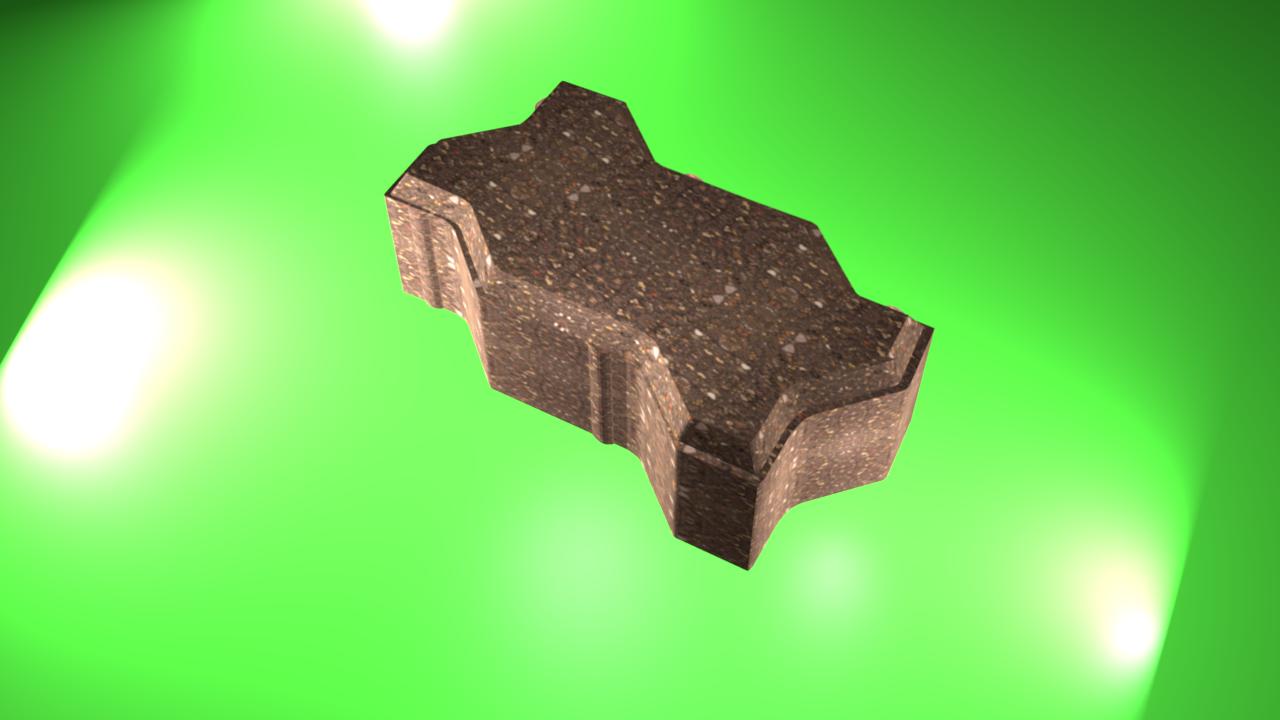 brick_wave2
