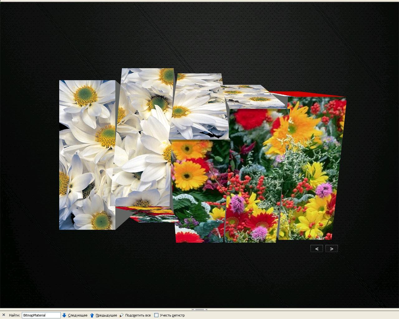 xml_photo_gallery_flex_PaperVision3D