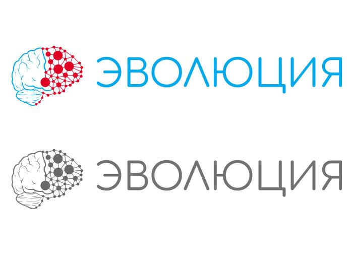 Разработать логотип для Онлайн-школы и сообщества фото f_4145bc8a7f92799d.jpg
