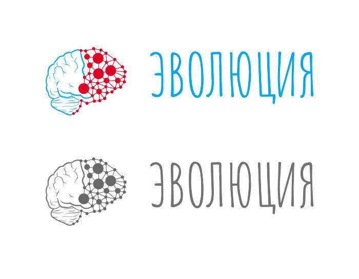 Разработать логотип для Онлайн-школы и сообщества фото f_8865bc8a7f393c65.jpg