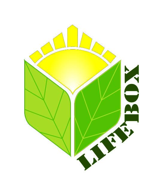 Разработка Логотипа. Победитель получит расширеный заказ  фото f_9555c27af0e7574e.jpg