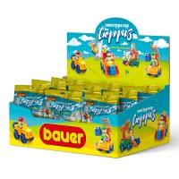 Конструктор Bauer «Сюрприз» диспенсер