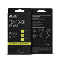 Защитное стекло для смартфонов