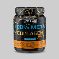 100% meta collagen
