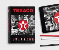 Ежедневник Texaco