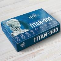 Усилитель сотового сигнала Titan-900