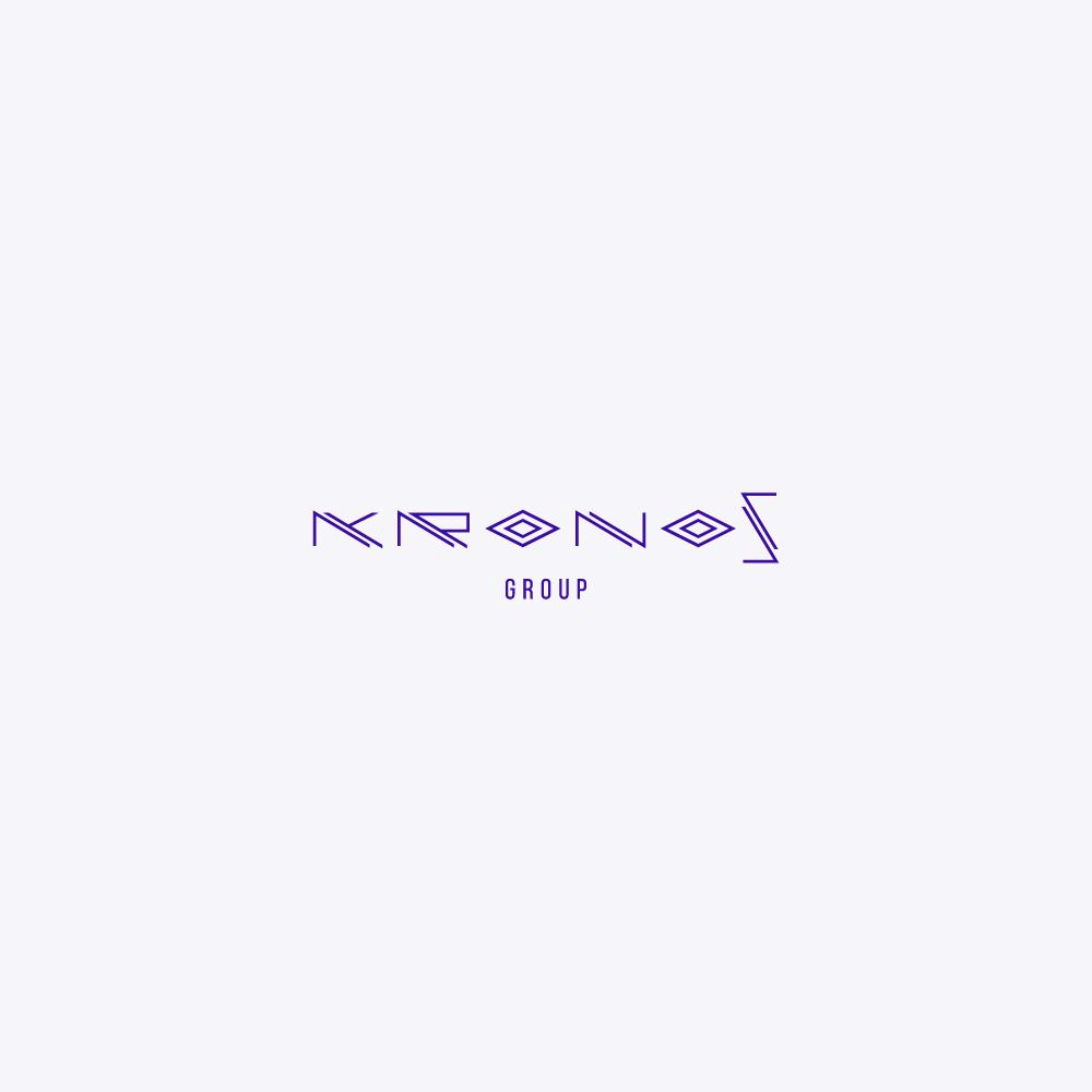 Разработать логотип KRONOS фото f_0325fb14ba084629.jpg