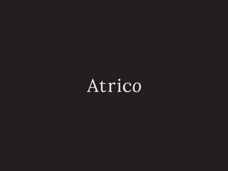 Логотип для брендовой пряжи и трикотажной одежды фото f_1376005b270de83e.jpg