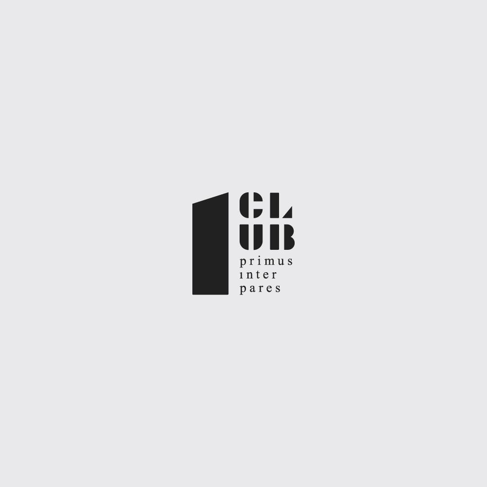 Логотип делового клуба фото f_2605f88565450377.jpg