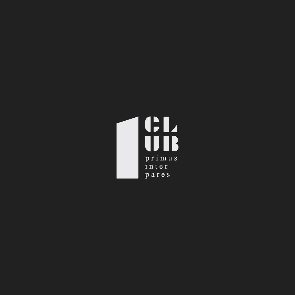 Логотип делового клуба фото f_3405f885658d3992.jpg
