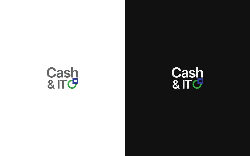 Логотип для Cash & IT - сервис доставки денег фото f_4725fdf74f0355ea.jpg