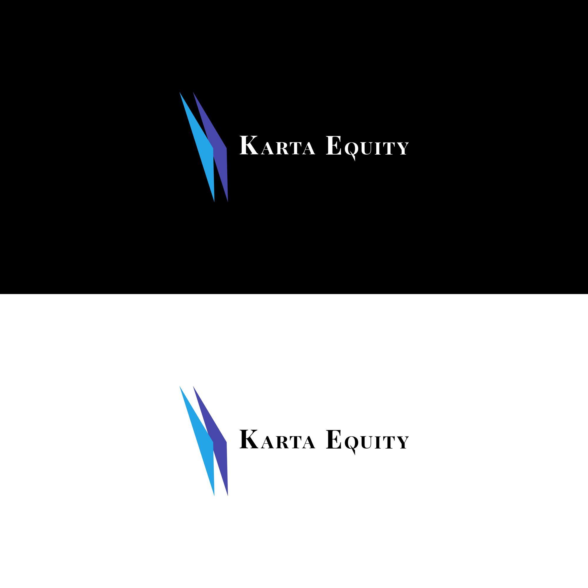 Логотип для компании инвестироваюшей в жилую недвижимость фото f_6275e162c9a12c56.jpg