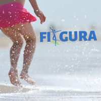 Домен для фитнес-магазина Fitgura