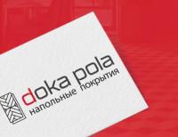 Магазин напольных покрытий DocaPola