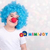 Название домена для сайта по изучению английского языка mimijoy.ru