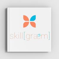 Домен для образовательного ресурса skillgram.ru
