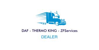 Разработка логотипа фото f_0355abbe74fa21f8.png