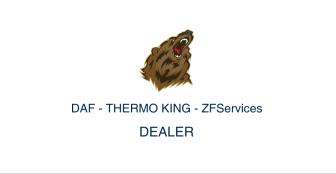 Разработка логотипа фото f_8705abbe74cf0180.png