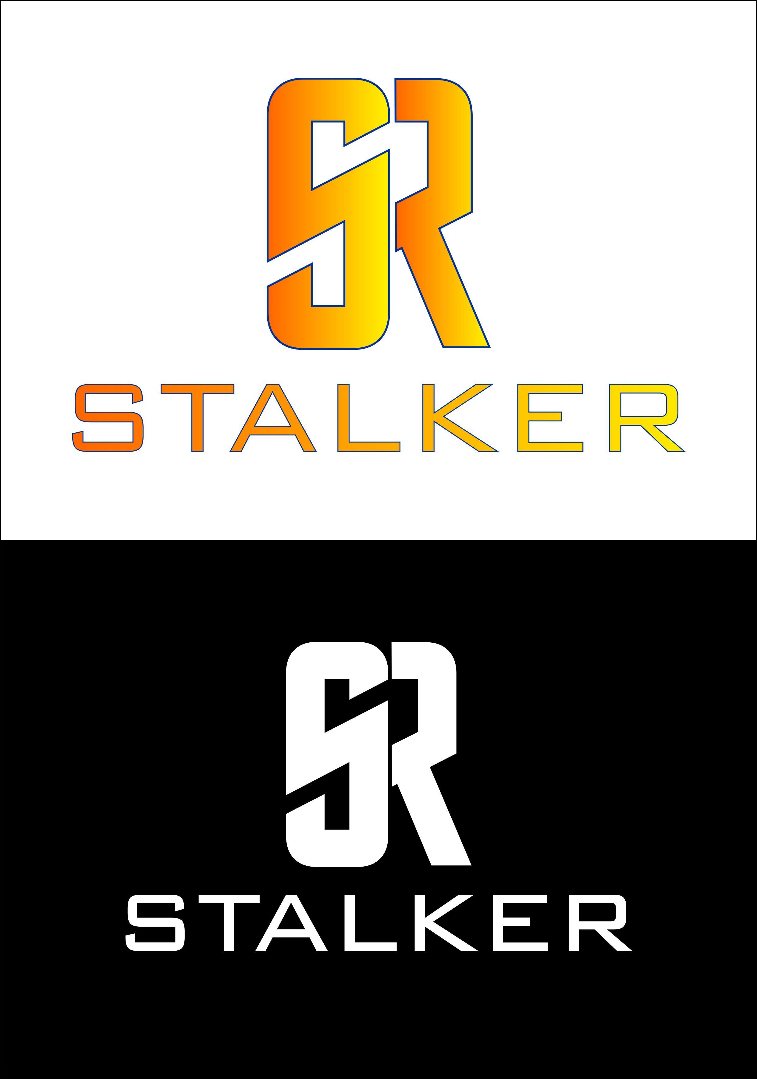 Разработать логотип для вездехода фото f_2045f8d5ddd32db2.jpg