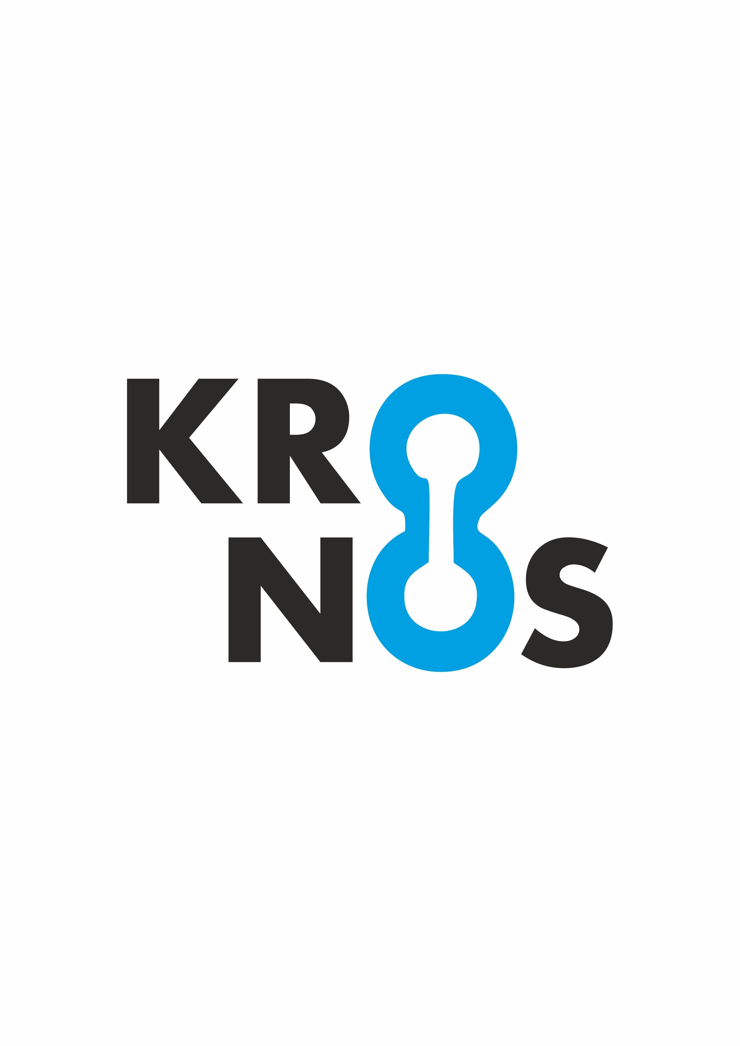 Разработать логотип KRONOS фото f_4785fb09bf0c6ef4.jpg