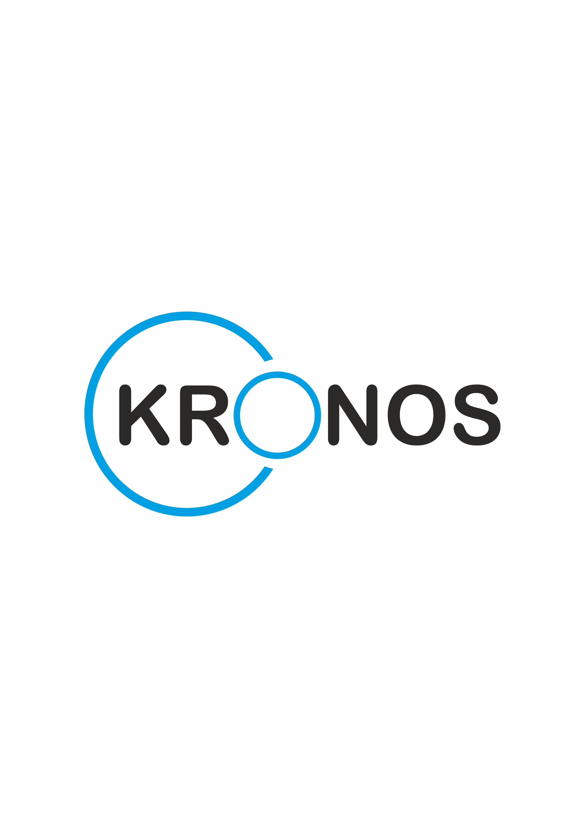 Разработать логотип KRONOS фото f_7295fb07ca4059d5.jpg