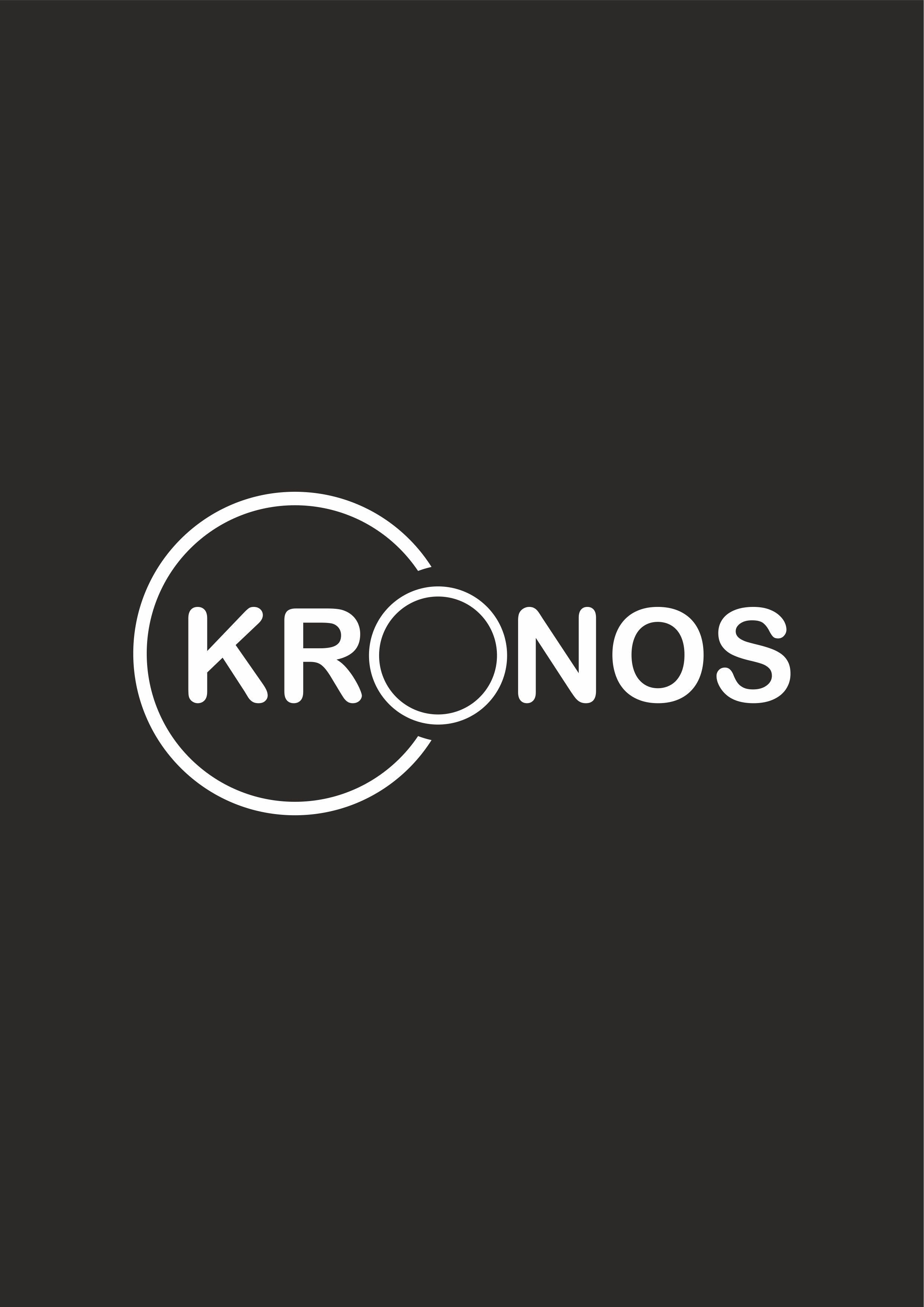 Разработать логотип KRONOS фото f_7655fb07d0f6e0f0.jpg