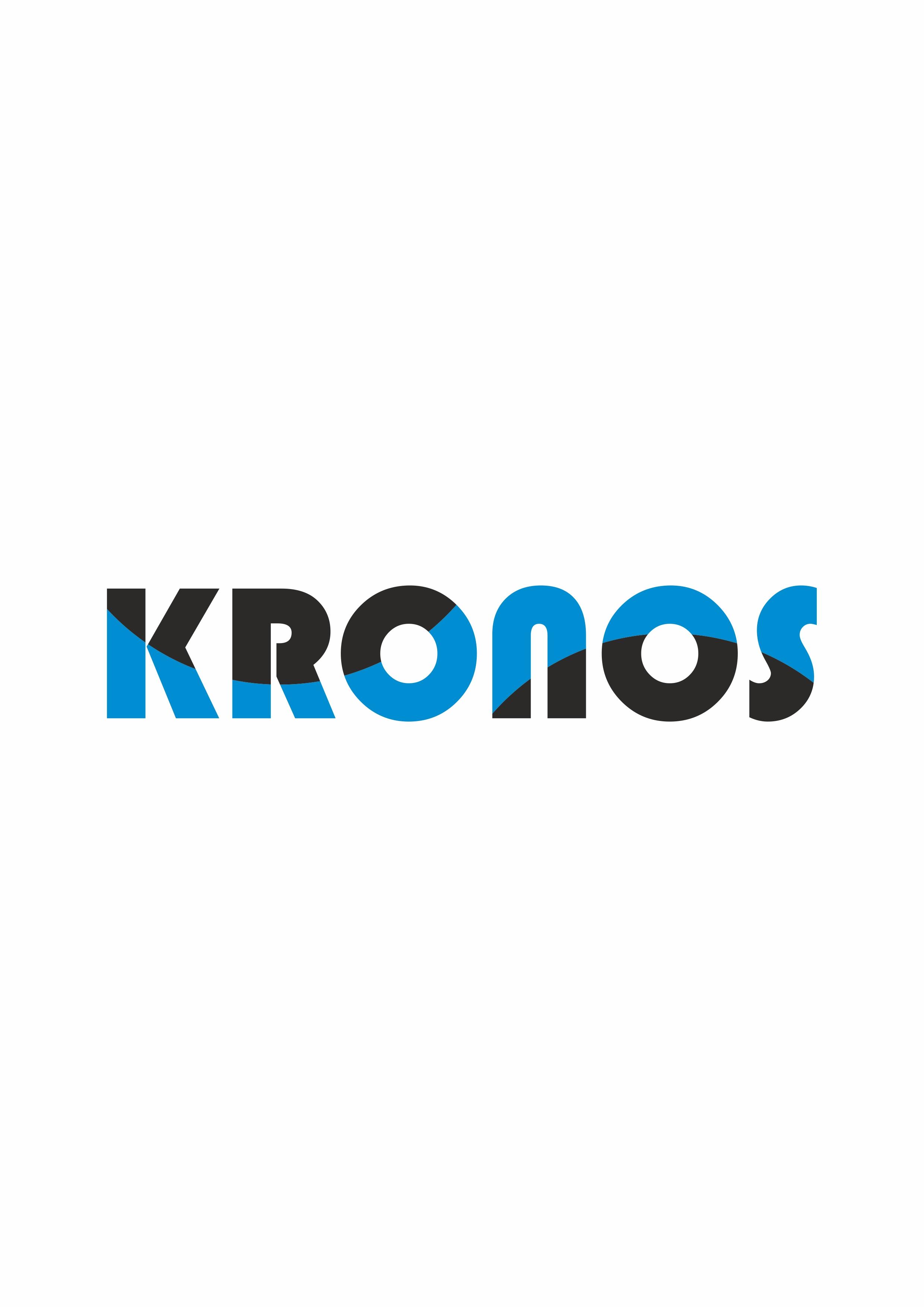 Разработать логотип KRONOS фото f_7665fb09b5c9b5c0.jpg