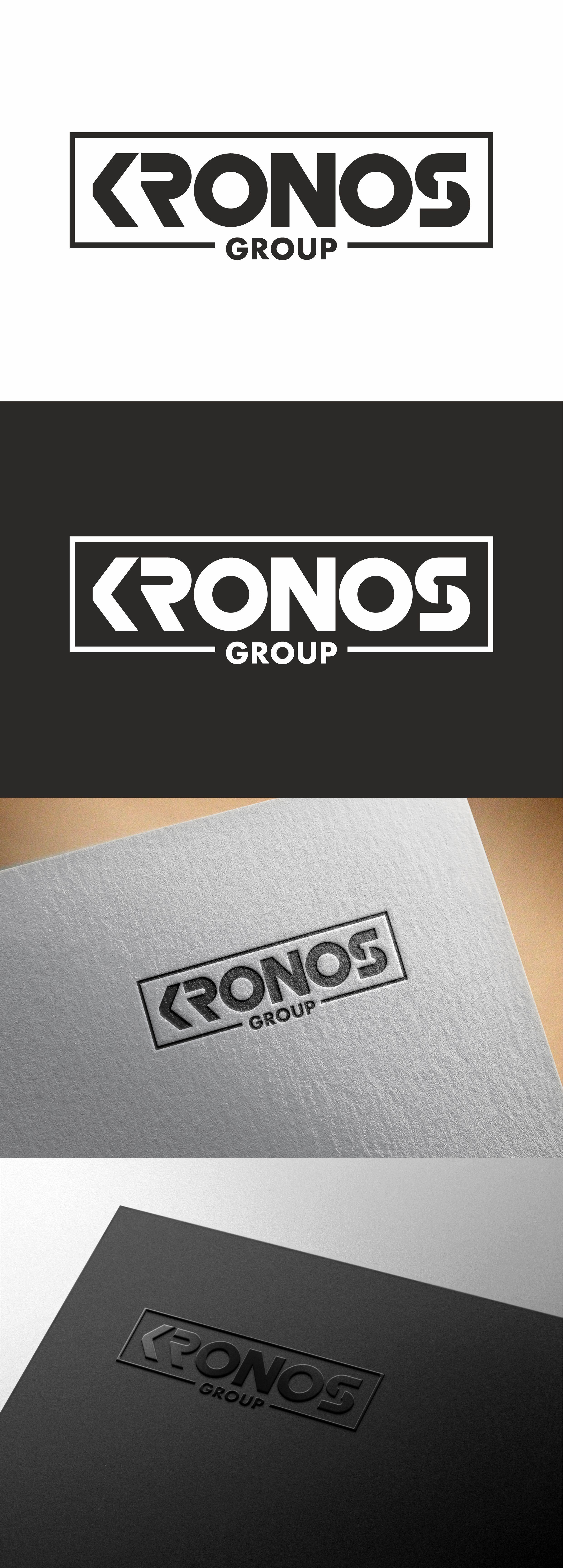 Разработать логотип KRONOS фото f_8825fb0280da40bd.jpg
