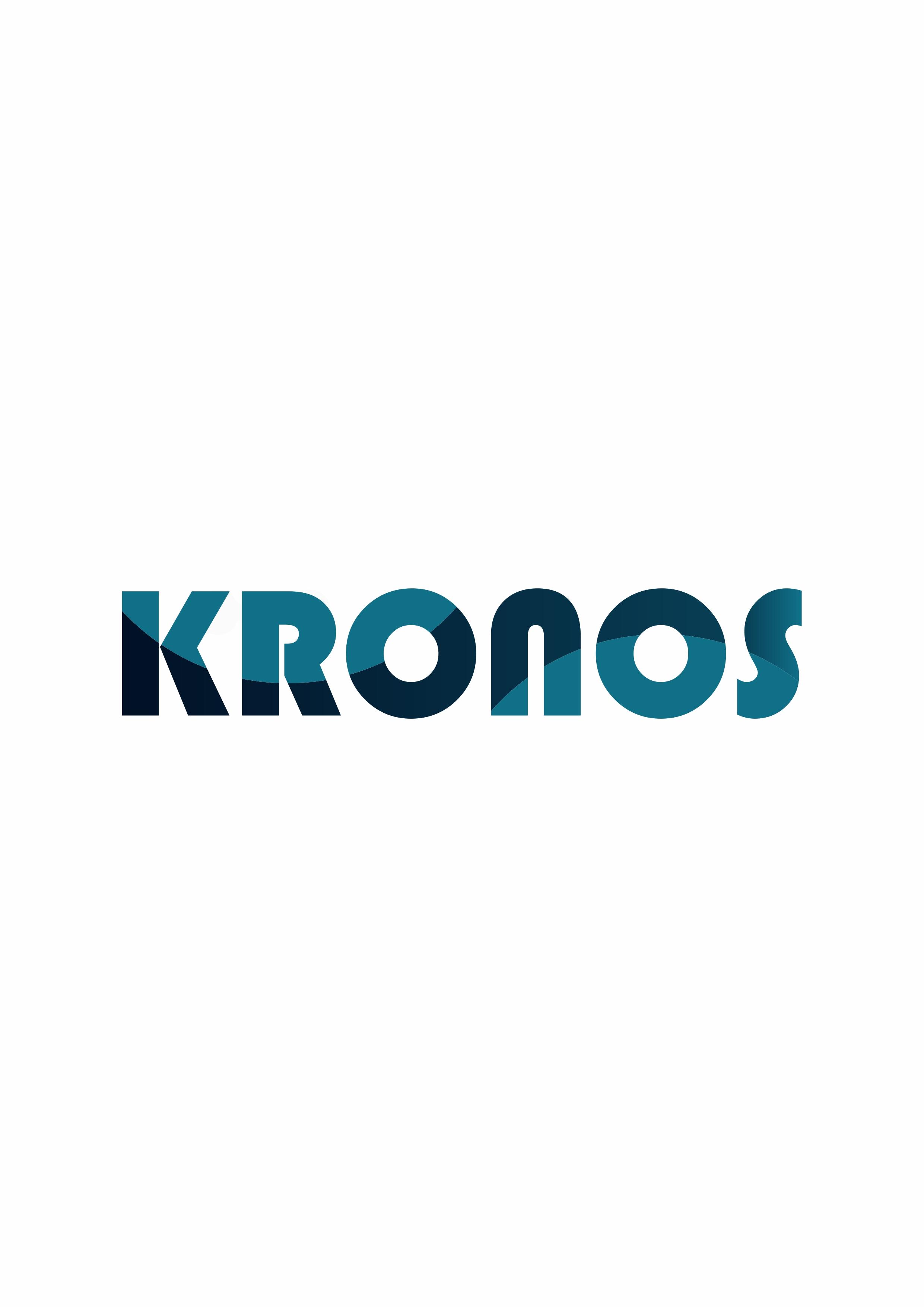 Разработать логотип KRONOS фото f_9125fb09ba785e43.jpg