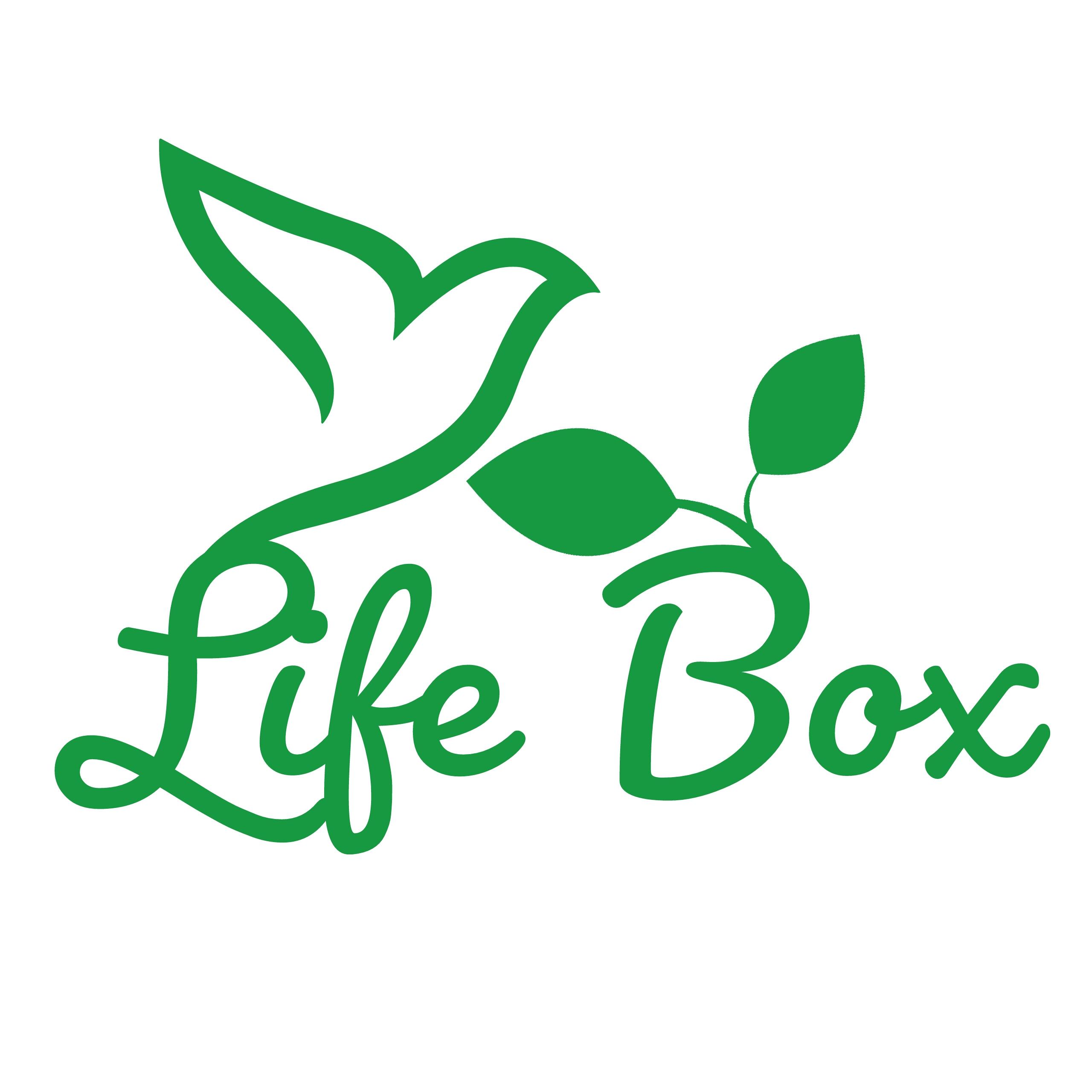 Разработка Логотипа. Победитель получит расширеный заказ  фото f_9865c27158aa5cff.jpg