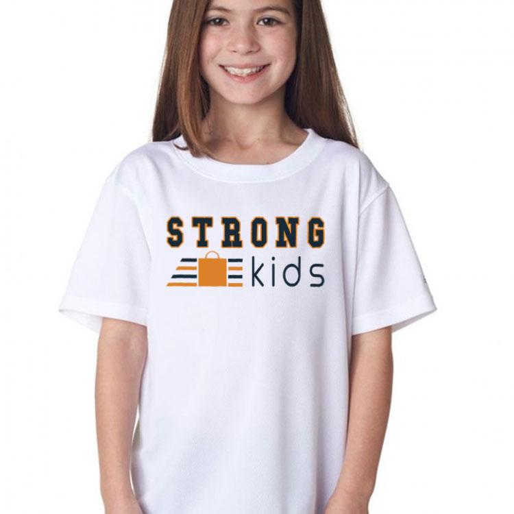 Логотип для Детского Интернет Магазина StrongKids фото f_2015c6ac70cdc561.jpg