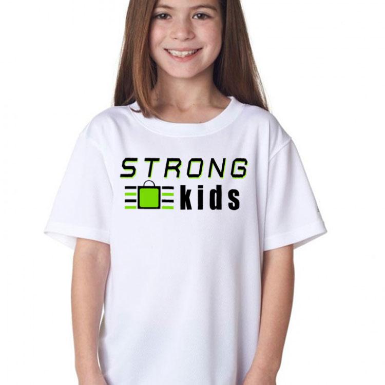 Логотип для Детского Интернет Магазина StrongKids фото f_8585c6ac72d30c9d.jpg