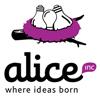 Alice_inc