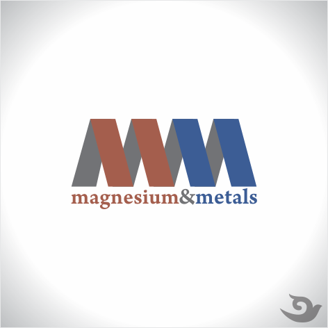 Логотип для проекта Magnesium&Metals фото f_4e7a04fd2fcca.png